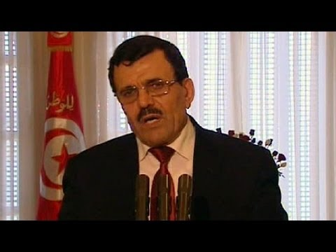 La transition se poursuit en Tunisie