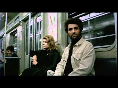 Milano Calibro 9 - Scena iniziale - Fernando Di Leo