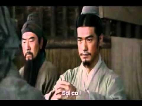 lồng tiếng phim Trung Quốc(bài tập mutimedia)