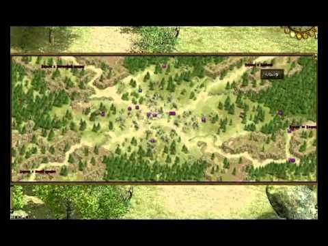 Героическая эпопея в «Иконе видеоигр»