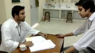 peshawar medical college anatomy viva view on youtube.com tube online.