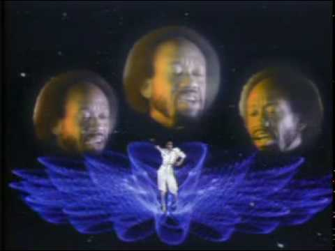 Let's Groove - Earth wind and fire -