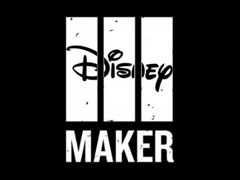 Disney Buys Maker Studios For 500 Million: YouTube Partners Impact