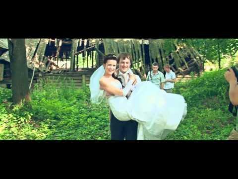 Евгений и Екатерина