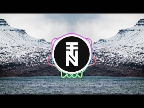 Jonas Blue - Perfect Strangers (GA Trap Remix) feat. JP Cooper