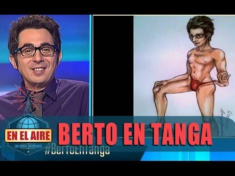 Berto:
