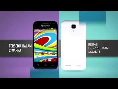 Smartfren Andromax Tab 8.0 Tablet Bisa Telp n SMS Harga n Spek