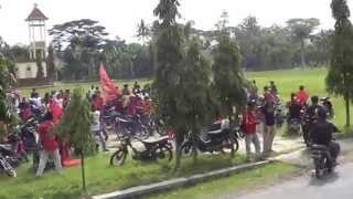 PDIP Mulyatminah-Caleg PDIP Dapil 5 Klaten-Estib Post