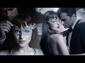Fifty Shades Darker: Mainstream Erotica Returns to Cinema