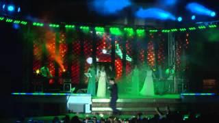 Ринат Каримов - Сон (ремикс)