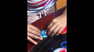Como Hacer Una Torta Para Tu Monster High