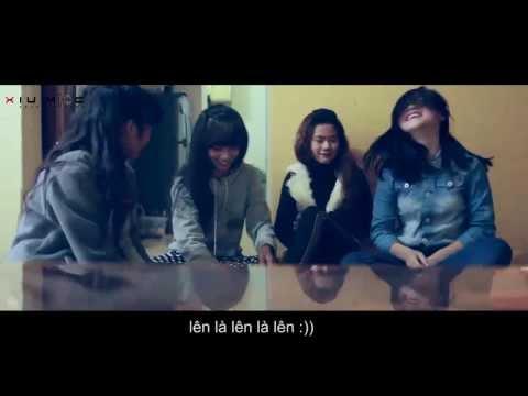 [ MV ] Bảo mẫu cô giáo thảo phiên bản Nghệ An :) 'HD