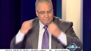 ملف للنقاش : مكانة المغرب في خارطة العلاقات الشرق أوسطية؟