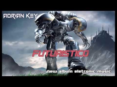 Novas Músicas Eletronicas 2014   top's   balada  remix