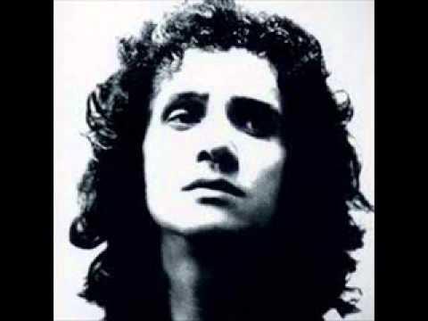 Roberto Carlos   Como Vai Você 1972)