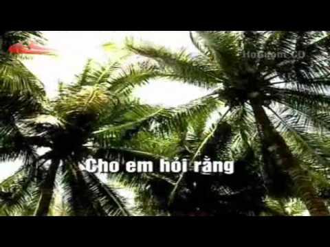 karaoke rang tram bau beat