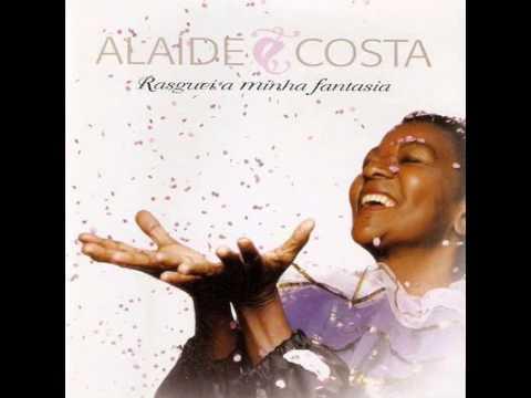Alaíde Costa - Rasguei a minha fantasia /Confete