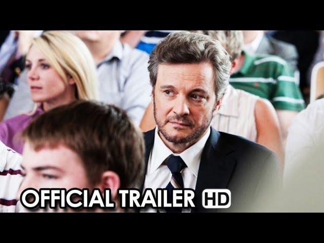 Devil's Knot Official Trailer #1 (2014) HD