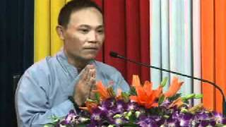 Phat Phap Nhiem Mau 31 - Phat Tu Nhat Trung