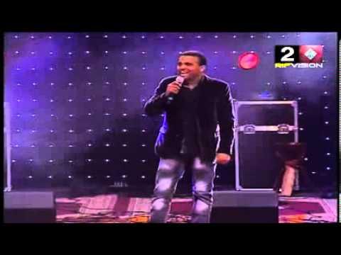 maroc Fokaha : Bassou 2014