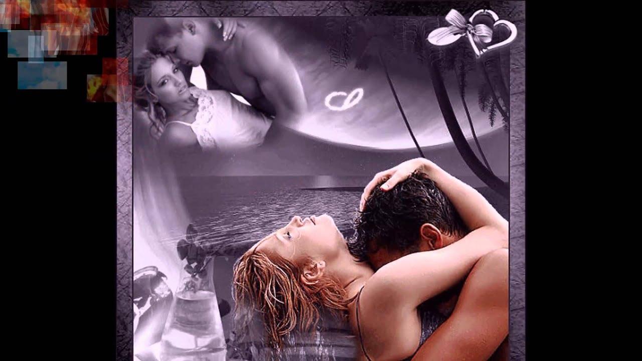 Стихи я люблю тебя эротика, Стихи Эротические любимой женщине - Эротические 6 фотография