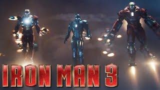 Hao123-Homem de Ferro 2