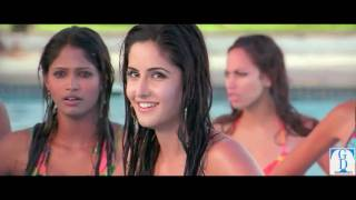 Uncha Lamba Kad - Welcom Video Song