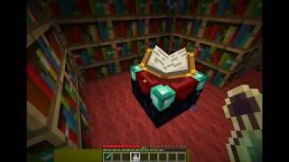 Minecraft: Como defender tu casa