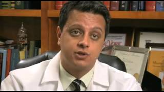 [Face Lift Surgery with local anesthesia–Dr.Kamran S.Jafri, M.D] Video