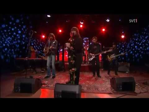 Thumbnail of video TSOOL - Shine On (Live Go'Kväll 2012).
