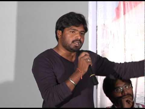Arya-Chitra-Movie-Audio-Launch