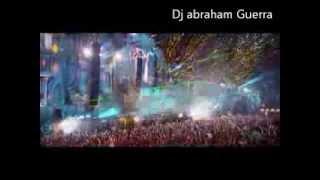 Música De Antro Enero 2014 (Lo Mas Nuevo) Dj Abraham