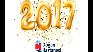 Yeni Yılda Sağlık Olsun