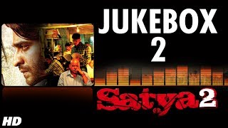 Satya 2 - Audio Jukebox Full Movie Songs