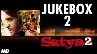 Satya 2 - Audio Jukebox Full Movie Songs