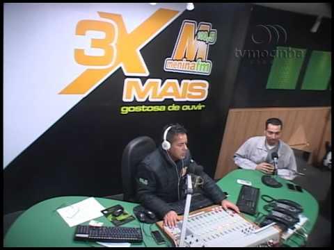 Entrevista Marcelo Achutti 20/