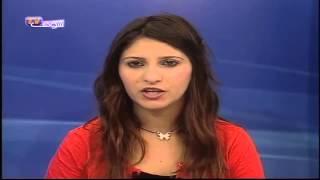 الأخبار المسائية26-01-2013 | خبر اليوم