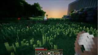 Minecraft - Серия 13: