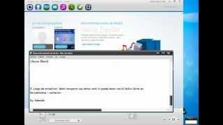 Reinstalando El Software De Nokia C3