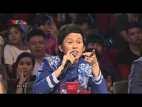 Vietnam's Got Talent 2014: Minh Hiếu - Cậu Bé Hát Opera - Tập 1 - Ngày 28/09/2014