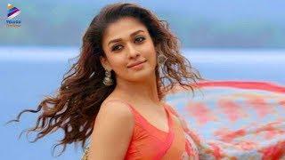 E Movie Songs Kala Kala Song Jiiva, Nayantara