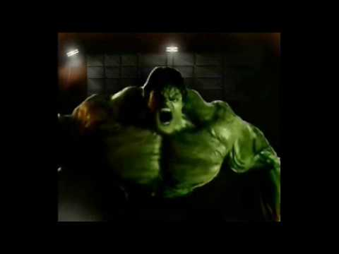 King Kong Vs Hulk Movie king kong vs hulk movie