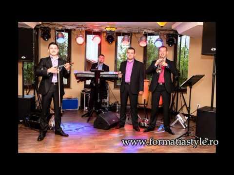 formatii nunti italia.italia nunti formatii italia ,orchestre italia lautari italia,