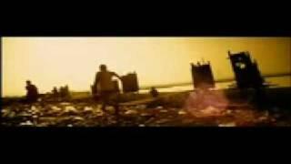 "MIA Paper Planes (""Slumdog Millionaire"" Movie Music Video)"