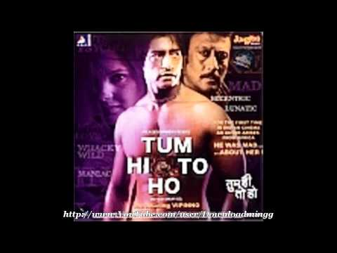 Dil Ne Mere Dil Ne *Udit Narayan, Shreya Ghoshal* Tum Hi To Ho (2011) Full Song