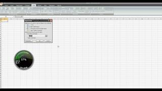 Excel How To Connect From Microsoft Excel To Data Cubes