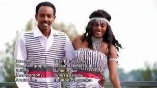 Yannet Dinku ft. Shukri Jamal - Siyaada ሲያዳ (Oromiffa)