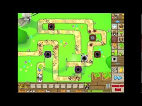 bloons tower defense 5 hacked version | http://htibuilders ...