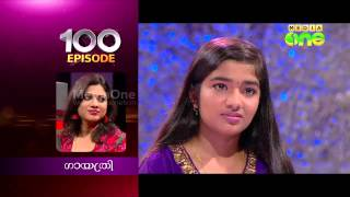 Pathinalam Ravu Episode 99 Season 2