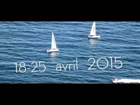 34e Challenge Spi Dauphine